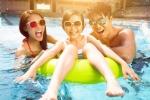 Những nguy cơ rình rập sức khoẻ trong kỳ nghỉ lễ
