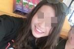 Cô gái nghi bị sát hại trong tiệm thuốc: Triệu tập một số đối tượng