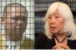Hôm nay 10/8, Minh Béo có thể nhận tội trong phiên điều trần và bị trục xuất ngay lập tức