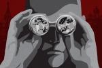 Tài liệu FBI tiết lộ quy trình tuyển điệp viên của Nga