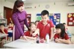 Điểm chuẩn ngành sư phạm thấp thảm hại: Các nhà giáo dục nói gì?