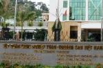 Thanh tra Chính phủ kết luận hàng loạt sai phạm tại Tập đoàn Than - Khoáng sản Việt Nam: Đại diện TKV nói gì?