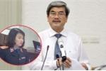 Luật sư Nguyễn Huy Thiệp phản biện cáo buộc ông Đinh La Thăng 'cố ý làm sai' của công tố viên
