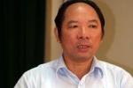 Cựu Phó giám đốc Sở ở Hà Nội 'rút ruột' hơn 40 tỷ đồng