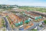 Sai phạm tại dự án Valencia Riverside,Công ty CTP Đại Dương bị đề nghị đình chỉ kinh doanh
