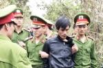 Bắt được nghi phạm giết người giấu xác: Bộ Công an gửi thư khen Công an Gia Lai