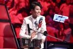 Trực tiếp tập 4 Giọng hát Việt nhí 2017: Cười ngất khi Vũ Cát Tường vừa đánh trống vừa rap