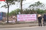 Địa ốc 24h: Dân phản đối vì thu hồi 'đất vàng' giá 1,5 triệu đồng/m2