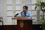 Giải pháp nâng cao năng lực cạnh tranh của doanh nghiệp Việt Nam trong thời đại mới