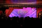 VIDEO: Trực tiếp Lễ kỷ niệm 10 năm thành lập VTC News