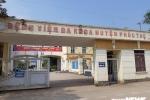 Gia đình sản phụ tố bệnh viện ở Hà Nội không cho mổ đẻ, khiến bé sơ sinh thiệt mạng