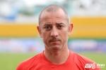 Thầy Giôm tin U21 HAGL sẽ vô địch 3 năm liên tiếp