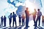 Dân IT choáng khi doanh nghiệp Việt tuyển nhân viên lương 340 triệu đồng/tháng