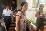 Hàng loạt trẻ bị sùi mào gà ở Hưng Yên: Khởi tố vụ án