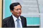 Góp 800 tỷ đồng vào Oceanbank: Luật sư của ông Đinh La Thăng chỉ ra điểm quan trọng nhất vụ án