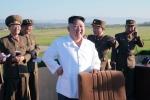 Triều Tiên thực sự đang làm gì với cam kết phi hạt nhân hóa?