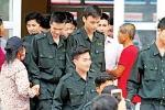 Bộ Công an thanh tra việc công an bắt giữ người ở Đồng Tâm