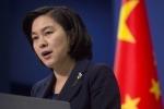Bị Thủ tướng Canada chỉ trích án tử hình, Trung Quốc phản bác gay gắt