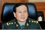 Chân dung người có thể sắp trở thành Bộ trưởng Quốc phòng mới của Trung Quốc