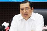Ông Huỳnh Đức Thơ: 'Đà Nẵng đã tính đến phương án bồi thường cho chủ đầu tư ở Sơn Trà'