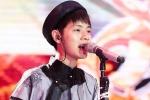Trực tiếp Sing my song tập 5: Cháu nội đời thứ 7 của nhà thơ Cao Bá Quát gây bất ngờ
