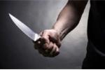 Truy bắt tài xế xe ôm đâm chết người rồi bỏ trốn ở TP.HCM