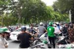 Cô giáo bị nam đồng nghiệp sát hại dã man ở Sài Gòn: Sở GD-ĐT lên tiếng