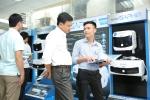 Ứng dụng công nghệ mới tiết kiệm thời gian bảo dưỡng bình nước nóng