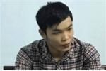 Chân dung sinh viên mang dao từ Quảng Nam ra Đà Nẵng cướp tiệm vàng