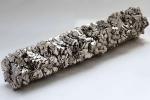 Công nghệ tinh chế và sản xuất titan từ sa khoáng ven biển Việt Nam