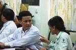 Căn bệnh lạ lần đầu tiên xuất hiện ở Việt Nam