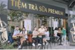 Cộng đồng mạng bất ngờ với trà sữa cao cấp đóng chai 'made in Việt Nam' vừa ra mắt