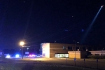 Thêm một vụ xả súng nữa tại trường học ở Mỹ
