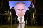 Thảm họa cháy tàu ngầm, 14 thủy thủ thiệt mạng: Cú sốc cho Hải quân Nga và phép thử với Tổng thống Putin