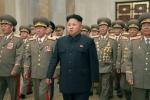 Dấu hiệu nào sẽ cho thấy Mỹ, Triều thực sự tiến tới chiến tranh?