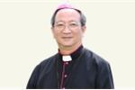 Tổng giám mục giáo phận TP.HCM Bùi Văn Đọc qua đời
