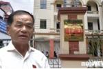 Sai phạm chấm thi chấn động ở Hà Giang, đại biểu Quốc hội: 'Nhiều người mắc bệnh ngáo danh lợi'