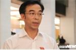 Trả hồ sơ vụ án xét xử bác sĩ Hoàng Công Lương, đại biểu Quốc hội nói 'không bất ngờ'