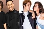 Hương Tràm, Chi Pu, Hari Won: Nạn nhân của gameshow chọc ngoáy đời tư thô thiển
