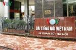 VOV có cơ quan thường trú tại Indonesia
