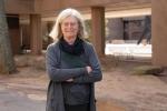 Hành trình vươn tới giải 'Nobel toán học' của nữ giáo sư người Mỹ