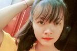 Nữ sinh Nghệ An mất tích bí ẩn sau khi đi mua quần áo với bạn trai