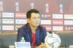 Khong phai Quang Hai, day la cai ten duoc doi thu Ha Noi FC danh gia cao nhat hinh anh 1