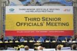 Hội nghị Quan chức cao cấp APEC 2018 lần thứ 3: Xây dựng tầm nhìn chiến lược trong nhiều lĩnh vực