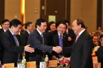 Thủ tướng: Tin tưởng sẽ có 'Kỳ tích sông Lam' tại Nghệ An