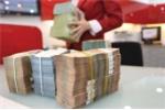 Báo lãi nghìn tỷ đồng, cổ phiếu ngân hàng nào sẽ tạo sóng?