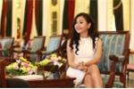 Phó Tổng Giám đốc Tân Hiệp Phát Trần Uyên Phương và lời tuyên chiến với 'người khổng lồ'