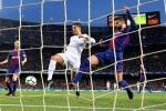 Quy tắc ăn uống giúp Ronaldo và siêu sao World Cup 2018 luôn dai sức trong trận đấu