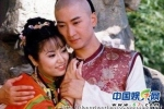 Tài tử 'Hoàn Châu cách cách' hết thời, bỏ về quê trồng lúa