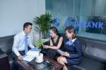 'Ưu đãi phí chuyển tiền mùa du học' dành cho khách hàng cá nhân chuyển tiền du học tại Eximbank